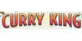 Curry King Menu