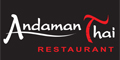 Andaman Thai Restaurant menu and coupons