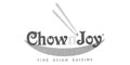 Chow N Joy menu and coupons