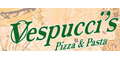 Vespucci's  menu and coupons