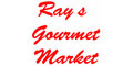 Ray's Gourmet Market menu and coupons