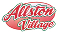 Allston Village Pizza & Grill menu and coupons