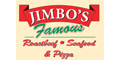 Jimbo's Roast Beef, Seafood, & Pizza menu and coupons