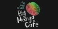 Big Mango Cafe Menu