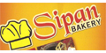 Sipan Bakery and Cafe menu and coupons