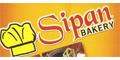 Sipan Bakery and Cafe Menu