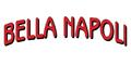 Bella Napoli II Menu