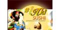 Aki Sushi Menu