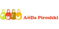 Anda Piroshki menu and coupons