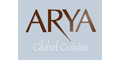 Arya Global Cuisine menu and coupons