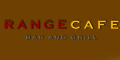Range Cafe Bar & Grill Menu