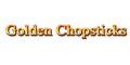 Golden Chopsticks Menu