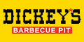 Dickey's Barbecue Pit Menu