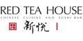 Red Tea House Menu