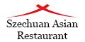 Szechuan Asian Restaurant Menu