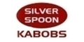 Silver Spoon Kabobs Menu