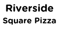 Riverside Square Pizza menu and coupons