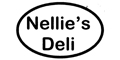 Nellie's Deli menu and coupons