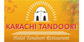 Karachi Tandoori menu and coupons
