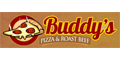 Buddy's Pizza & Roast Beef menu and coupons