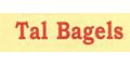 Tal Bagels Menu