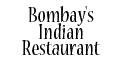Bombay's Indian Restaurant Menu