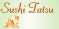 Sushi Tatsu on Bedford menu and coupons
