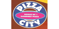 Pizza City menu and coupons