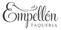 Empellon Taqueria menu and coupons