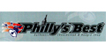 Philly's Best Menu