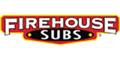 Firehouse Subs Menu