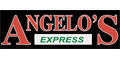 Angelo's Express menu and coupons