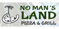 No Man's Land Pizza menu and coupons