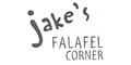 Jake's Falafel menu and coupons