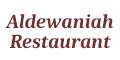 Aldewaniah Restaurant Menu