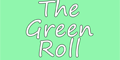 The Green Roll Menu