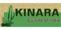 Kinara Indian Restaurant Menu