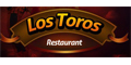 Los Toros Restaurant menu and coupons