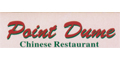 Point Dume Restaurant menu and coupons