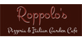 Roppolo's Pizzeria menu and coupons