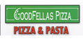 GoodFellas Pizza & Pasta menu and coupons