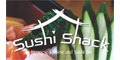 Sushi Shack menu and coupons