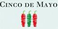 Cinco De Mayo Authentic Mexican Cuisine Menu