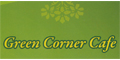 Organic Green Corner Cafe menu and coupons