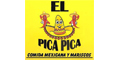 El Pica Pica menu and coupons