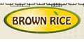 Brown Rice menu and coupons