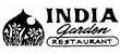 India Garden Restaurant menu and coupons