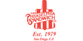 Philadelphia Sandwich Company Menu