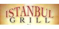 Istanbul Grill Menu