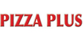 Pizza Plus menu and coupons